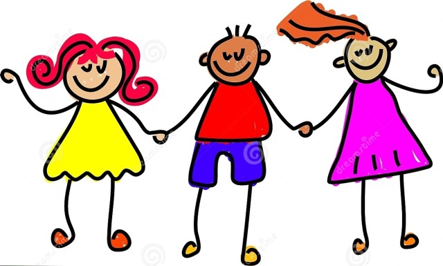 happy-kids-clipart-happy-kids-821415
