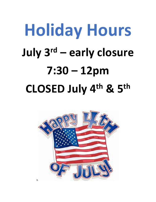 Holiday Hours-page0001