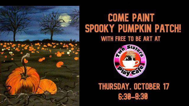 PumpkinPatch_Oct17